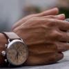 Кто и зачем носит наручные часы в наше время?