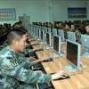 В Китае открылся первый в мире интернет-суд