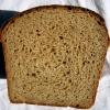 Ржаной хлеб подорожает до 20% в Омской области