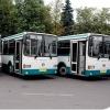 В Омске 97 работников пассажирского предприятия останутся без работы