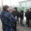 Колонию для несовершеннолетних в Омске реорганизуют в женскую