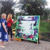 Юных омичей приглашают познакомиться с  русскими народными играми