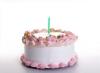 Как отпраздновать первый год рождения так, чтобы запомнить его на всю оставшуюся жизнь