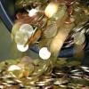 Омскому бюджету добавили 1,6 миллиарда из федерального центра