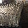 На омском рынке паленый алкоголь из Северного Кавказа вытеснил казахстанскую водку