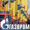 Для ОАО «Газпром» с 2012 года поднимут ставку НДПИ на газ в два раза.