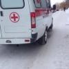 В Омске ищут водителя, сбившего 14-летнего пешехода
