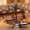 Омский суд решит судьбу торгового представителя, который украл у бизнесмена 205 тысяч рублей