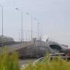 «СибРОС» требует отменить аукцион на ремонт метромоста