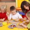 От переезда выиграли все: и школа «Модерн», и детский сад, и городской психологический центр