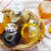 Продукты пчеловодства в питании и здоровье