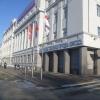 Омская мэрия может дать бизнесменам рассрочку от 4 до 9 лет на погашение долга аренды