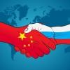 Как успешно развивать бизнес по торговле с Китаем?