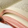 Распахнули перед читателями душу талантливые омичи с инвалидностью – поэт и художник