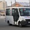 С двух популярных омских маршрутов уйдут перевозчики