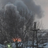Поджог дома из мести привел к смерти омички