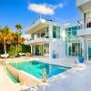 Приобретение недвижимости в Майами – это престиж и выгодная сделка