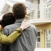 Свидетельства о господдержке на жилье получили 19 молодых семей в Омской области