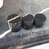 На омской «стиральной доске» нашли два неровных участка