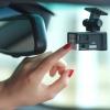 Необходимость видеорегистратора