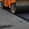Желающих построить дорогу-дублер улицы 70 лет Октября в Омске не нашлось