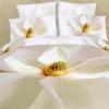 Качественное постельное белье: как правильно выбрать