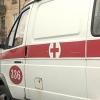 В Омской области в ДТП погиб пьяный водитель и годовалый ребенок