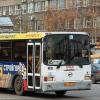 С 1 июля в Омске начнут штрафовать незаконных перевозчиков