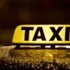 Омский таксист по заявке уехал в Тюмень и пропал