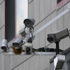 Умные камеры видеонаблюдения в Омске будут распознавать посторонние предметы