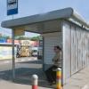 Автобусы № 81 и 100 будут останавливаться на «Хлебозаводе»