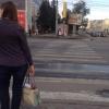 Омич на Шевроле задавил пешехода