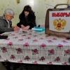 Жители 203 деревень Омской области остались без избирательных участков
