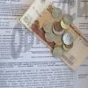 В Омской области тарифы ЖКХ могут увеличиться на 3%