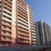 Омской недвижимости оценят перспективы