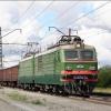 В Омске ребенок мог пустить поезд под откос