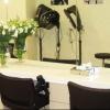 Мебель и оборудование для салона красоты