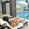 От выбора гостиницы зависит весь отдых
