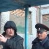 В Омске под суд пойдет сексуальный маньяк, нападавший в лифтах
