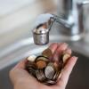 «Омсктрансмаш»  попал в топ-5 неплательщиков за воду и водоотведение