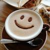 Утренний кофе 12 января в Омске