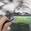 ФАС не намерен отсрочивать снижение мусорного тарифа в Омске