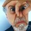 Новый губернатор борщ варит: омичи снова жалуются на химический запах