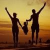 Приемные семьи Омской области встретятся на первом региональном форуме