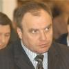 В Омске наблюдается прирост населения впервые за последние несколько лет