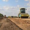 Дорогу Комсомол-Спайка в омском регионе построят за 185,5 млн рублей