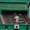 Регоператор по вывозу мусора в Омской области не принес в РЭК все документы