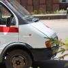 ДТП в Омске: пострадал двухмесячный ребенок