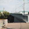 Юбилейный мост в Омске планируют отремонтировать к августу 2018 года