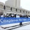 Бурков высказал намерение вернуть кадры омского «Мостовика» в работу